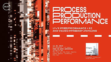 Process Production Performance
