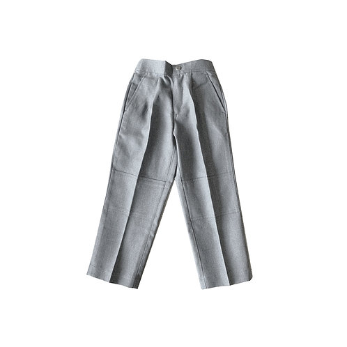 Primary Winter Trouser  size 6