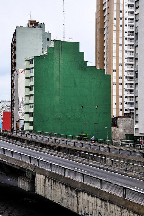 Urbana São Paulo 2
