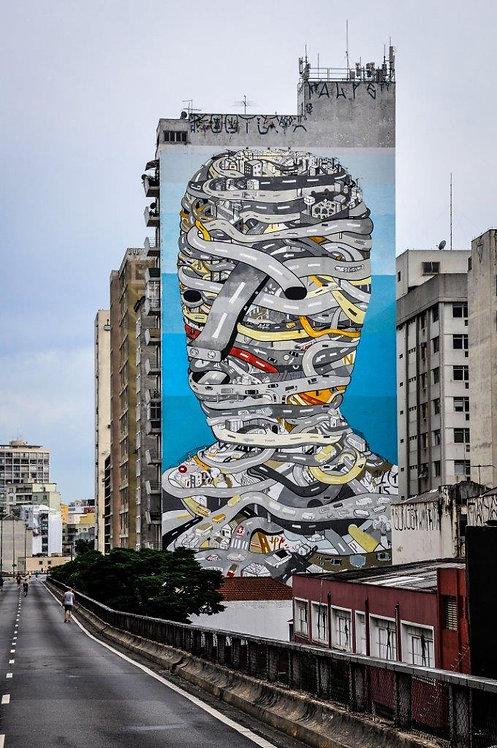 Urbana São Paulo 3