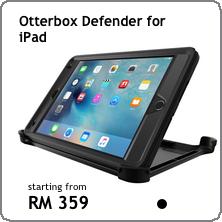 DefenderiPad2019.png