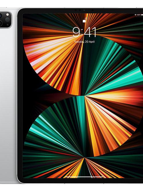 12.9-inch iPad Pro WiFi