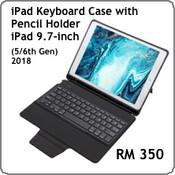 iPadkeyboar6th.jpg