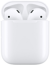 airpods-charge-case-201910-2.png