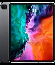 12.9-inch iPad Pro Wi-Fi + Cellular