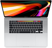 mbp16touch-silver.png