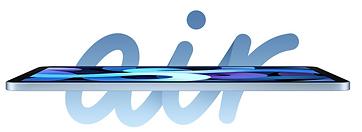 iPadAir2020.png