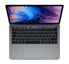 mbp13touch-space-select-201807_GEO_MY.pn