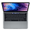 Thumbnail: 13-inch Touch Bar and Touch ID 2.0GHz Quad-Core Processor 1TB Storage