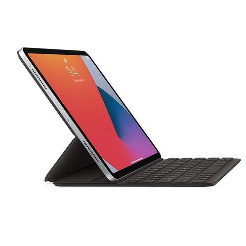 Smart Keyboard for iPad