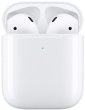 airpods-wireless-charge-case-201910.png