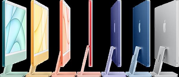 imac-feature-colors-202104.png