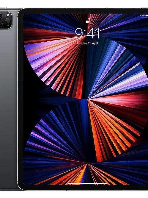 12.9-inch iPad Pro WiFi + Cellular