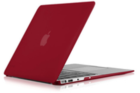 "Crystal Case for 13"" MacBook Air"