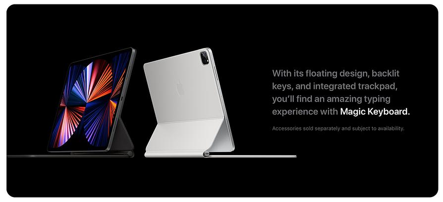 iPadProM1.png