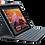 Thumbnail: Logitech Slim Folio For iPad (5th & 6th Generation)