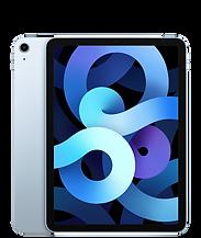 ipad-air-wifi-blue.png