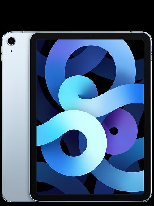 10.9-inch iPad Air Wi-Fi