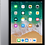 Thumbnail: iPad 128GB Wi-Fi + Cellular
