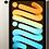 Thumbnail: iPad mini Wi-Fi + Cellular