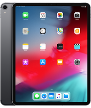 ipad-pro-12-select-cell-spacegray-201810
