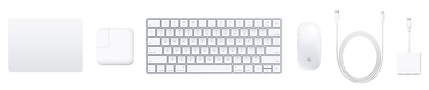 mini-hero-mac-accessories_2x.png