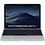 Thumbnail: 12-inch MacBook 256GB