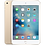 Thumbnail: iPad mini 64GB Wi-Fi - Gold