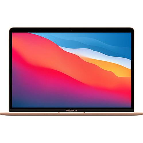 13-inch MacBook Air 512GB M1 Chip