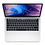 Thumbnail: 13-inch Touch Bar and Touch ID 2.0GHz Quad-Core Processor 512GB Storage