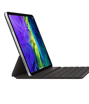 Smart Keyboard folio for iPad Pro