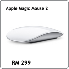 magicmouse2n.png