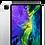 Thumbnail: 11-inch iPad Pro WiFi + Cellular