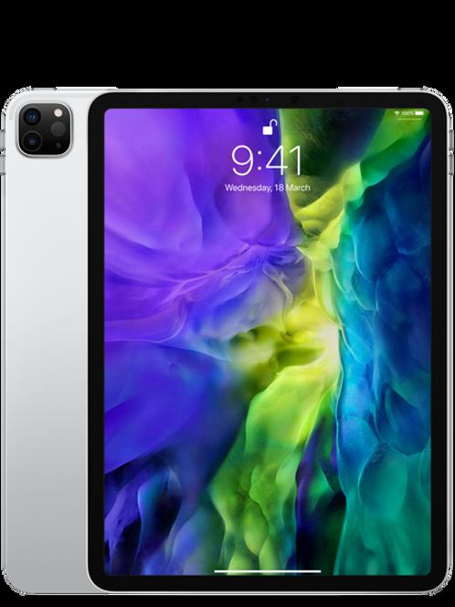 11-inch iPad Pro WiFi