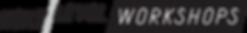 NextLevel_Workshops_Logo.png