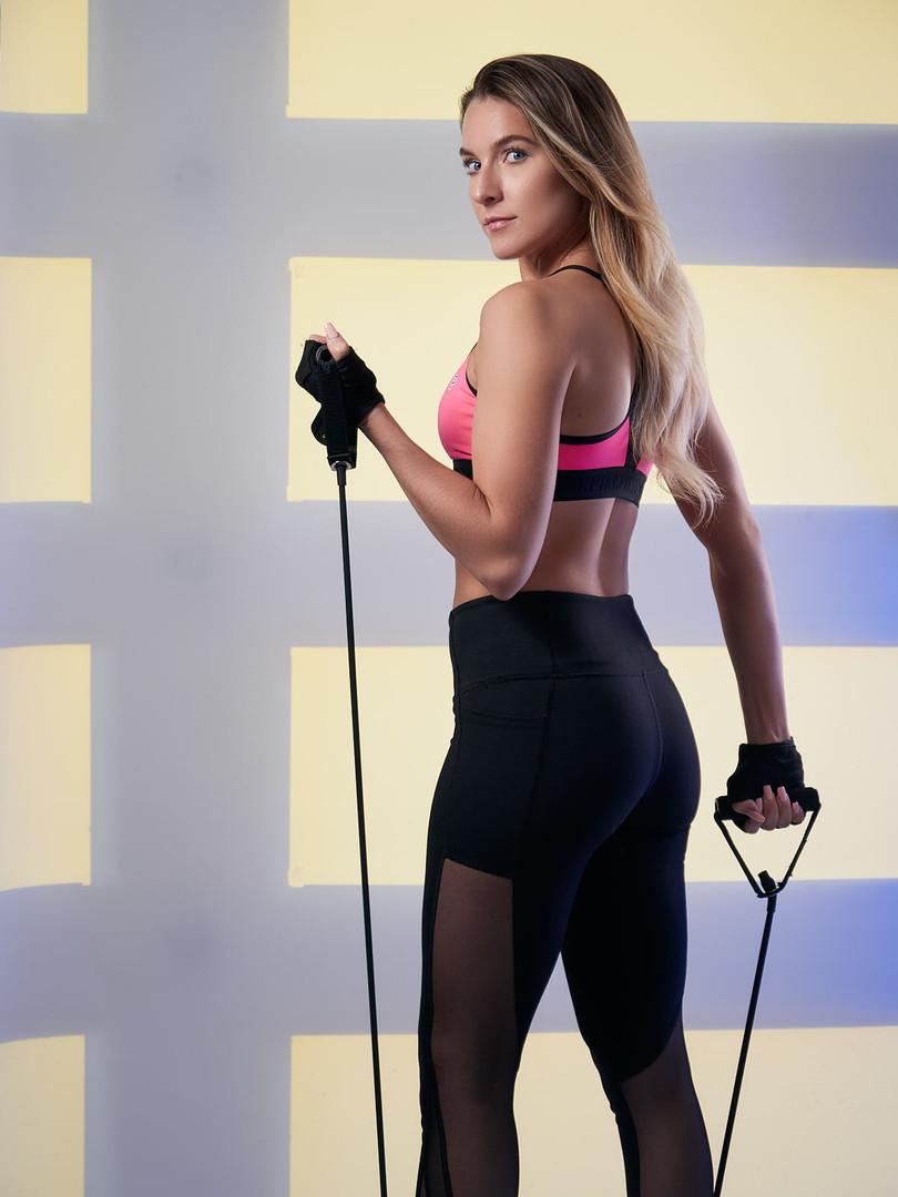 nashville-fitness-photography-8.jpg