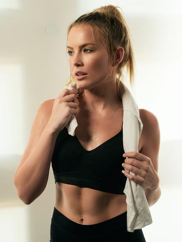 nashville-fitness-photographer-5.jpg
