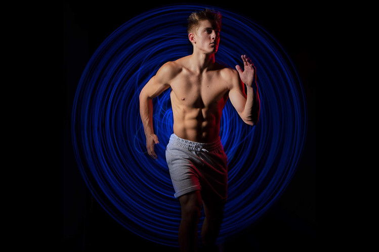 nashville-fitness-photography-2.jpg