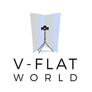 v-flat world.jpg