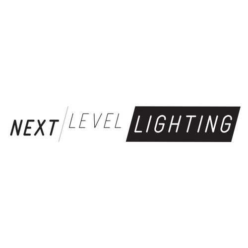 412ink-NextLevelLighting-logo.jpg