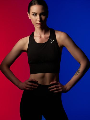 nashville-fitness-photography.jpg