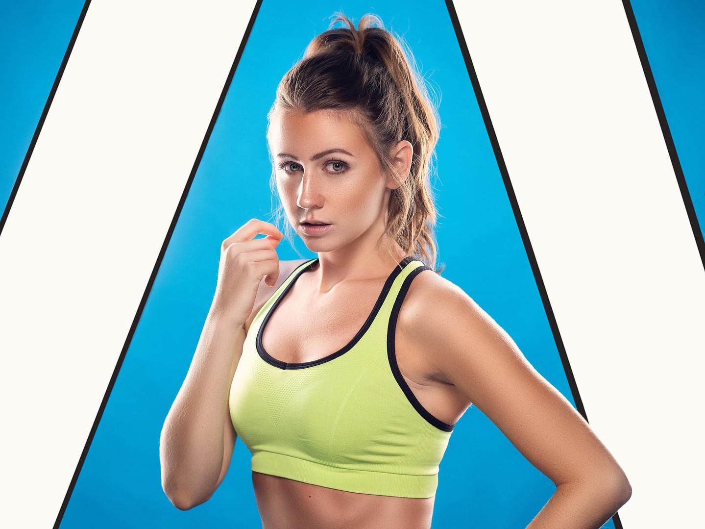 nashville-fitness-photography-1.jpg