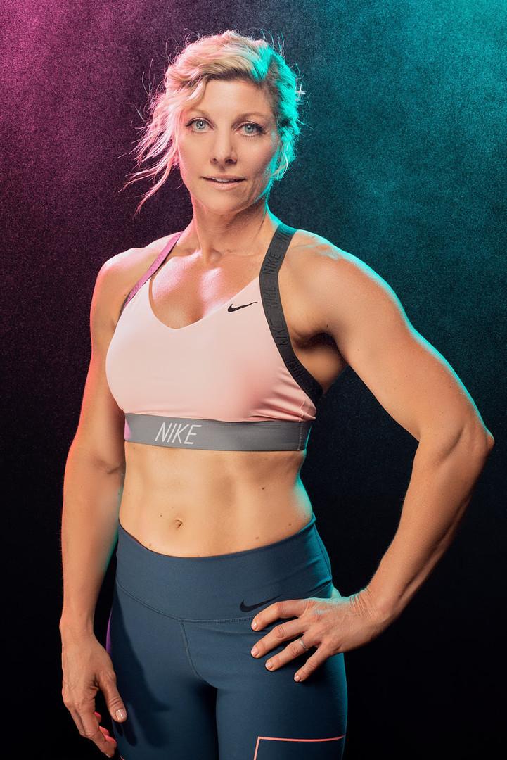 nashville-fitness-photographer-3.jpg