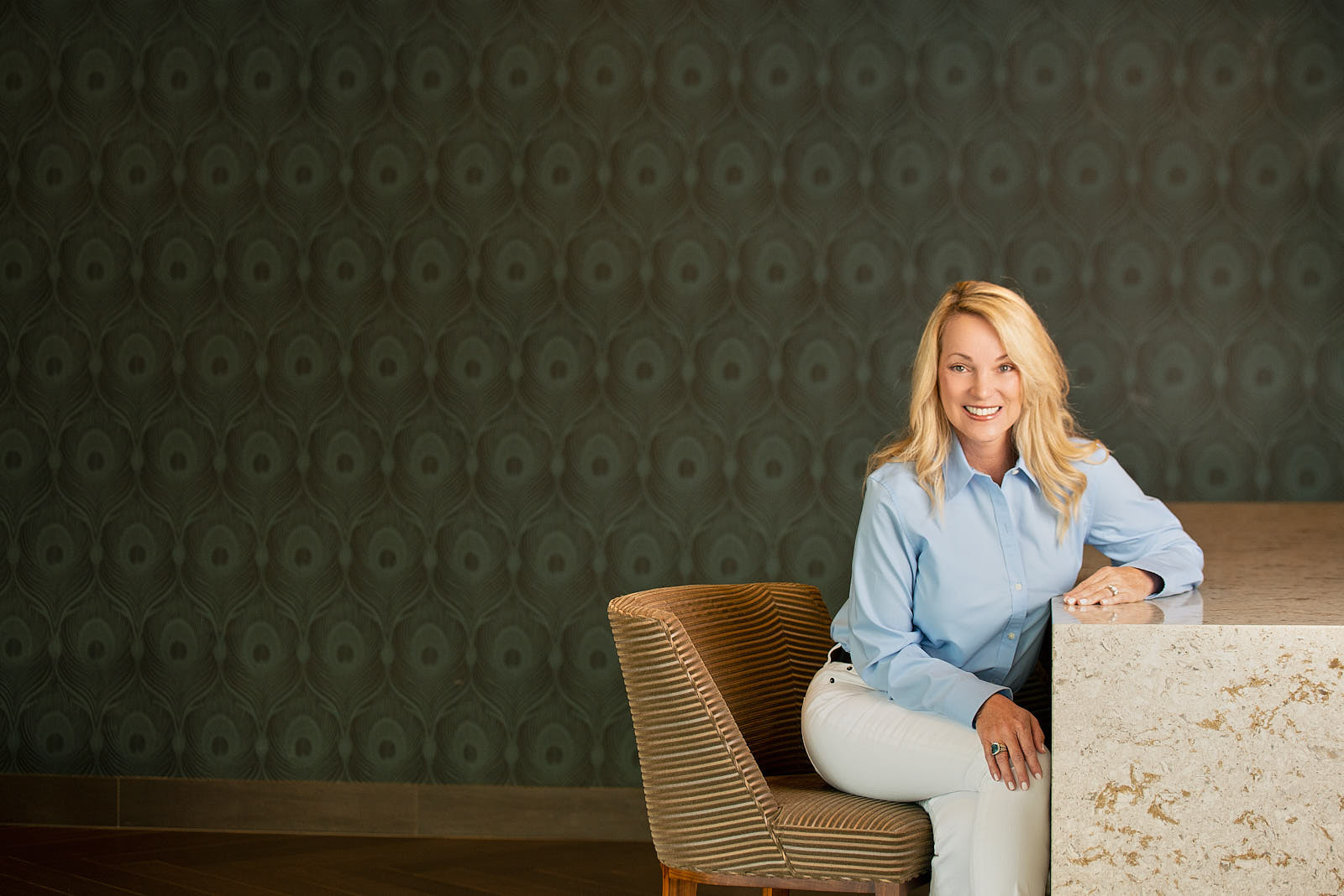 nashville-realtor-headshot-photographer