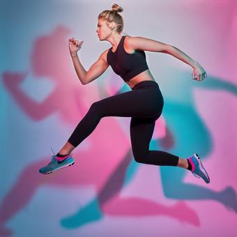 nashville-fitness-photography-3.jpg