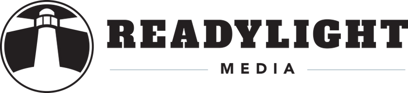 ReadyLight_Media_logo_Horizontal.png
