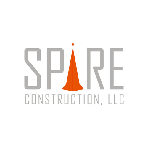 412ink-Spire-logo.jpg