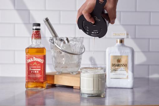 Velvet-fire-cocktail.jpg