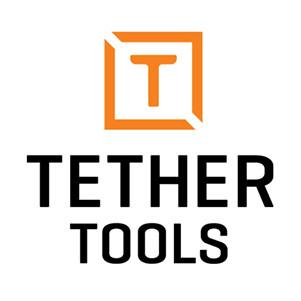 TT_FH_logo.jpg