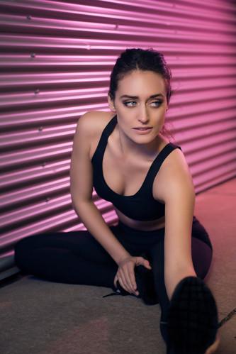 nashville-fitness-photography-6.jpg